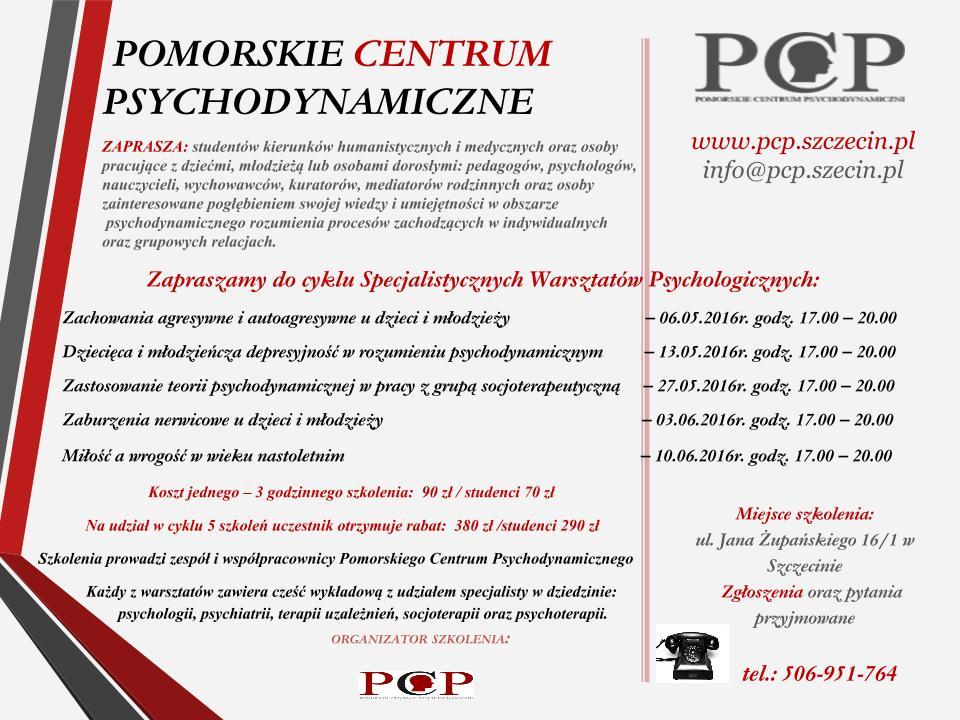 Oferta_Szkolen_PCP_V-VI.2016